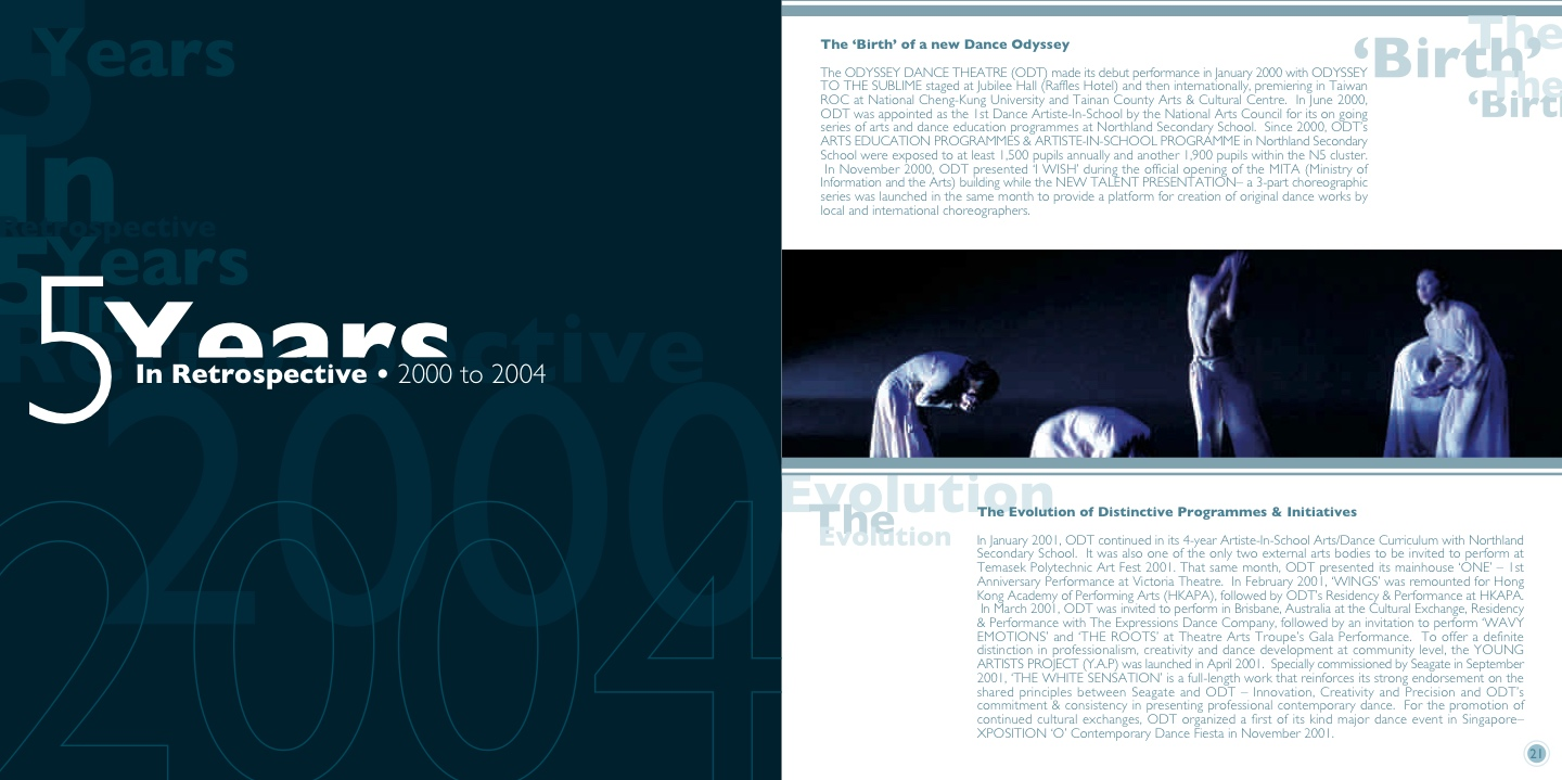 Index of /ebook/odt-5th-anniversary-coffee-table-book/files/mobile/